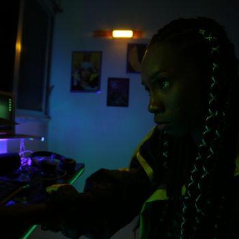 blackout-2019-rj
