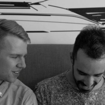 dois-homens-ao-mar-2020-porto-alegre