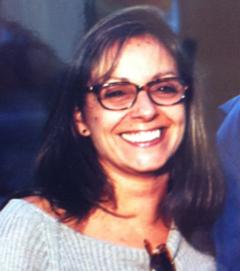 Gisele Hiltl – Jornalista, produtora e diretora da NGM Produções & Promoções Ltda.