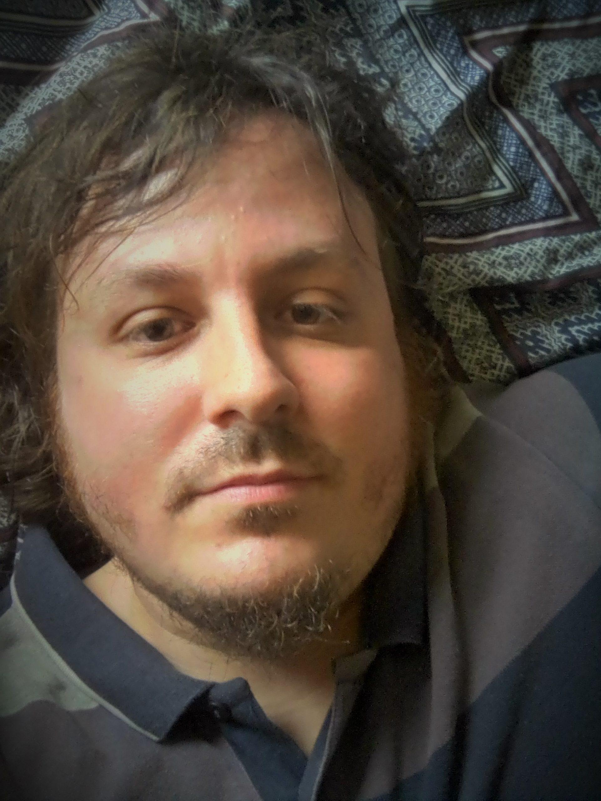Leonardo Bomfim