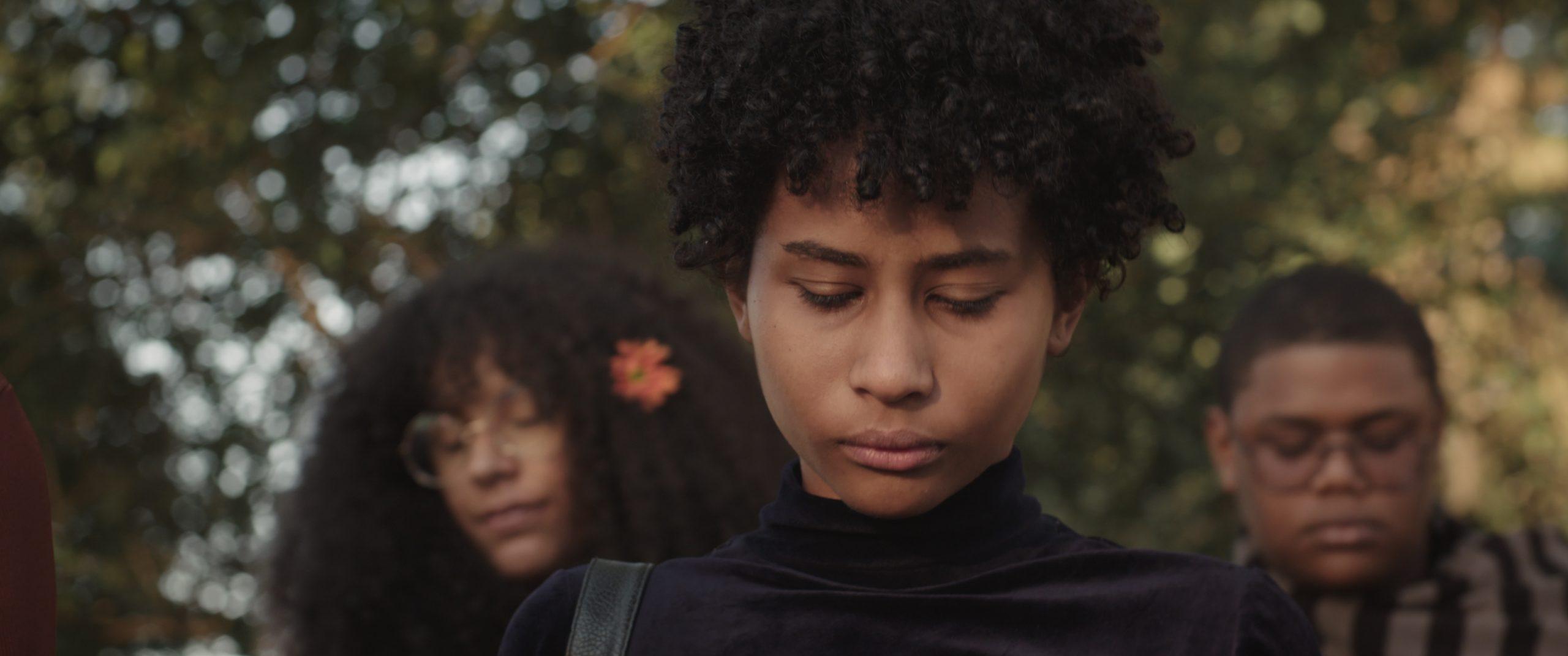 memoria-de-quem-nao-fui-2019-porto-alegre